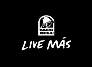 Taco_Bell_logo_2012
