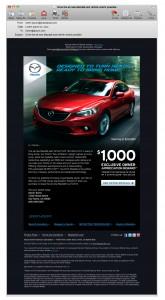 Mazda6 inDealerships-Owners v5c