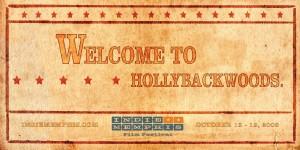 Hollybackwoods