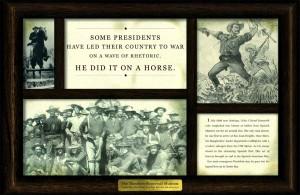 horse copy1